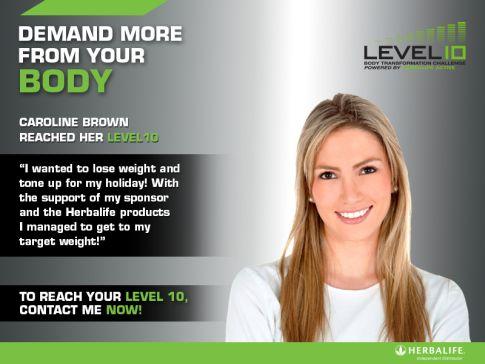 level-10-challenge-485